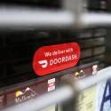 DoorDash IPO Delivers $3.37 Billion Despite Company's Lack of Profits