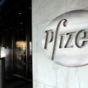 FDA Grants Priority Tag to Pfizer Pneumococcal Vaccine, Company Could Gain Billions in Revenue