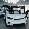 FACT-CHECK: Will There be Tesla-Apple Self-Driving Car Soon?