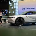 Hyundai Buys a Majority of Boston Dynamics, Maker of Acrobatic Robots