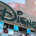 Disney Pushes Market Cap to Over $310 Billion as It Accelerate Global Direct-to-Consumer Streaming