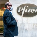 Pfizer COVID-19 Vaccine Data Shows 90 Percent Effective Rate