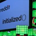 Reddit Buys Dubsmash in Bid to Compete with Rival TikTok