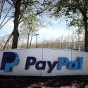 PayPal Users will Soon Face a New Charge, This is How You can Avoid It