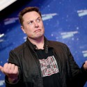 Billionaire Facts: Elon Musk Wakes Up at 7, Skips Breakfast, And More