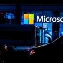 Suspected Russian Hacking: Microsoft Says if Found Malicious Software in Its System from SolarWinds