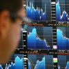 Stock Futures: Which UK Stocks-Factors to Watch Out Today?