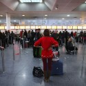 UK Travel Ban: Which Airlines Offer COVID Refund