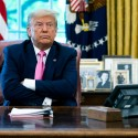 Trump Signs $900 Billion Economic Stimulus Package into Law