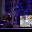 How Playing Video Games Could be a Platform for You to Earn Money