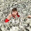 Can You Spend $1 Million in 60 Seconds? MrBeast Tests Fans in Viral Video