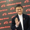 Where's Jack Ma? Rumors on Where Billionaire Went in 2 Months