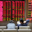 China Stock Ban: Can US Stop Americans from Investing?