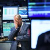 Twitter Stock Drop: Alternative Stocks to Buy This Week!