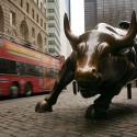 Day Before Biden: Top 5 Stock Gainers in Pre-Market