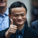 [VIDEO] Jack Ma Reappearance in Public Results to 6% Jump in Alibaba Shares
