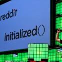 Power of Reddit