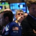 Dow Panic
