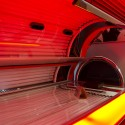 Pros and Cons of Buying or Building Your Solarium