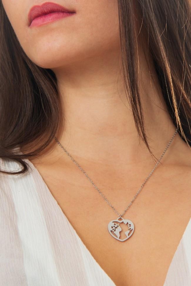 Jewelry Brand ENGELSINN Used the Power of Social Media to Build a Worldwide Customer Base