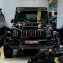 How VIP Motors is Revolutionizing the Automobile Industry
