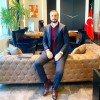 Uğur Aslan Shares The Importance Of Learning Throughout Your Life