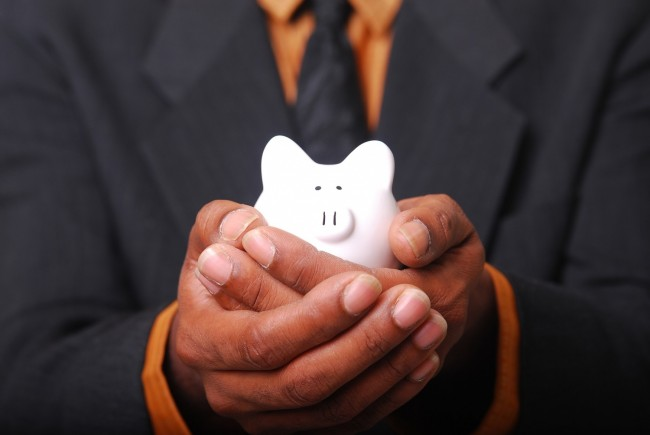 Top 5 Money Mistakes To Avoid In Your 30s