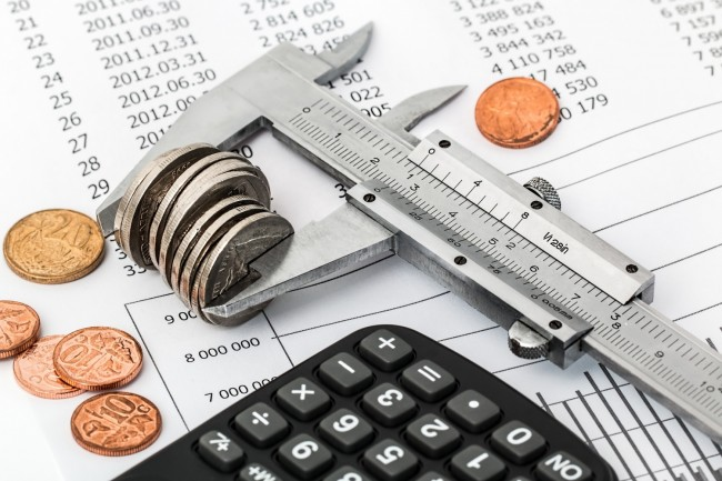 Budgeting With the 50/20/30 Budget Rule