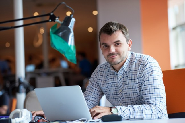 Top 5 Tips For New Entrepreneurs To Manage Finances Better