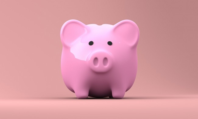 To Prepare Kids Financially, Give Them Practice With Money