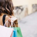 Your Spending Data May Reveal Aspects Of Your Personality