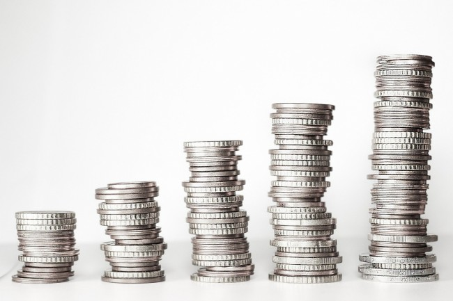Top 9 Best Ways To Create Wealth