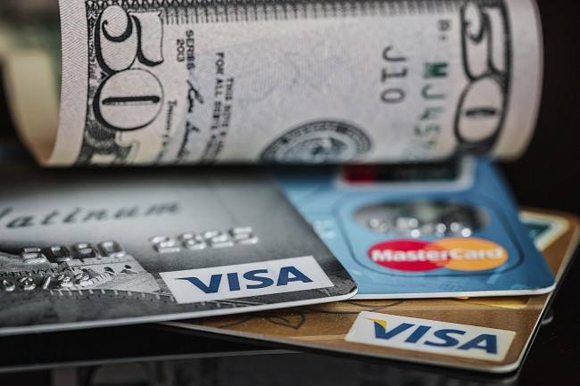 Language Used On Credit Card Websites The Hardest To Understand
