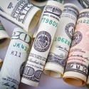 Scientists Develop  New Magnetic Nanomaterial For Counterfeit Money Prevention