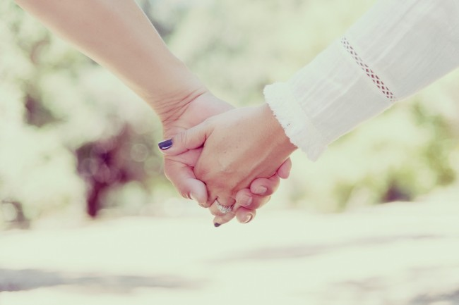Can Money Buy Love or Friendship?