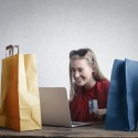 How to Make Good use of Consumer Credit?