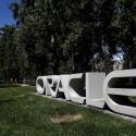 Oracle Corp. Announces Profit Forecasts for Q3 & Q4