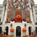 5 Money Making Ideas for Small Businesses  to Make Halloween a Sweet Treat