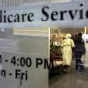 Seniors Rush To Register For Medicare Part D Plan Before Deadline