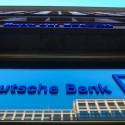 Deutsche Bank AG Headquarters