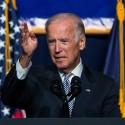 PresidentJoe Biden