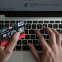 Beware of The New  Chip Credit Card Scam Email