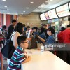 Hello Kitty Goes On Sale At McDonalds Singapore